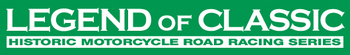 L.O.C. logo-4.jpg